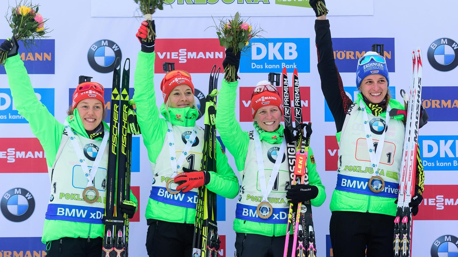 ergebnisse biathlon männer