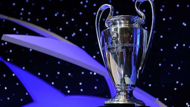 """Allarme dalla Uefa: """"Ci sono nove club troppo ricchi"""", nessuno di questi è italiano..."""