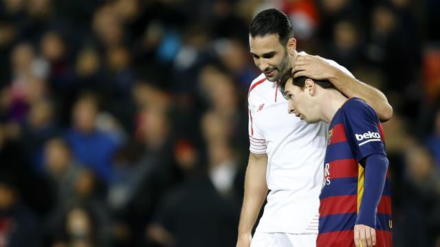 Rami : «Si le PSG sort le Barça, les critiques vont se transformer en compliments»