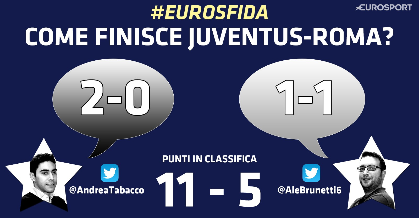 Gonzalo Higuain spiega l'esultanza contro la Juventus a Doha