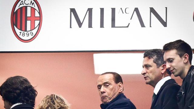 Milan, ecco chi sono i cinesi. Giro d'affari da mille miliardi