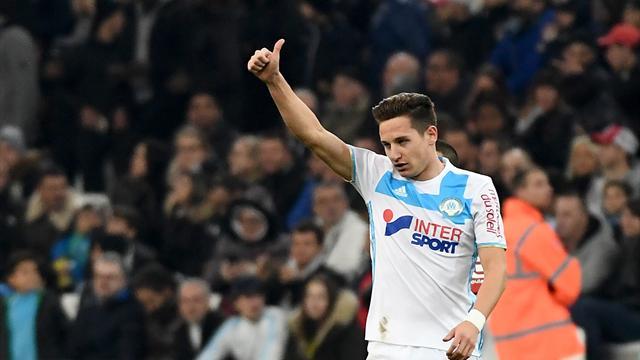 Garcia : «Thauvin a très envie de retourner chez les Bleus»