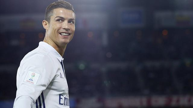 100 millions d'euros par an, un transfert à 300 millions : Ronaldo a dit non à la Chine