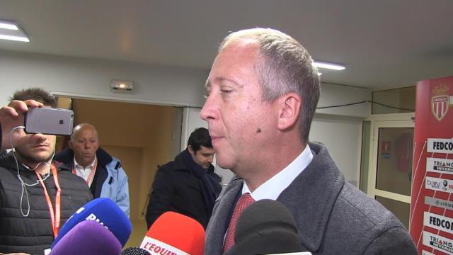 L1 - Monaco : La grosse colère de Vadim Vasilyev contre l'arbitrage