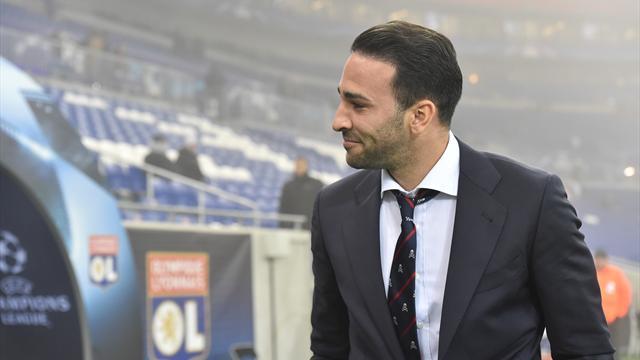 Rami : «Lyon peut gagner la Ligue Europa»
