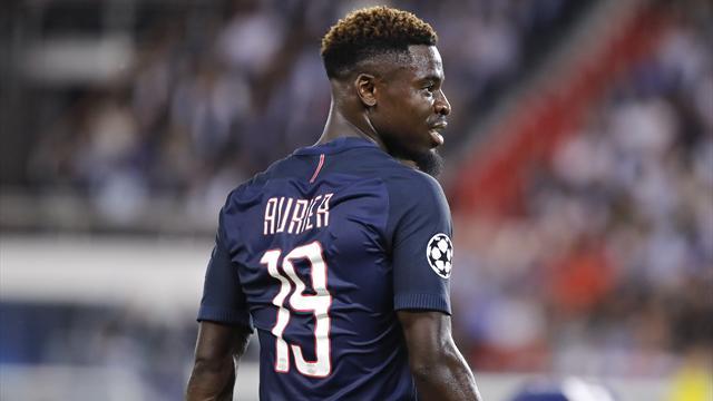 Quel club de Ligue 1 est le plus touché par les départs à la CAN ?
