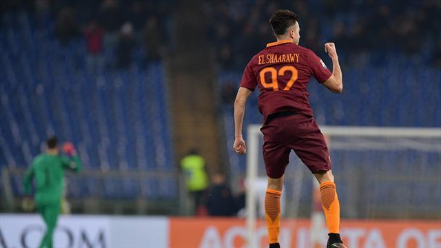 Chievo Verona Roma Diretta Streaming Live: 37° Giornata Serie A, 20-05