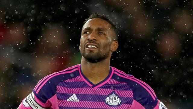 Bradley will 'fight like crazy' for Swansea