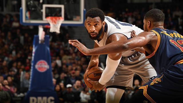 Basket, Nba: Golden State fatica, ma vince. Lakers ancora sconfitti