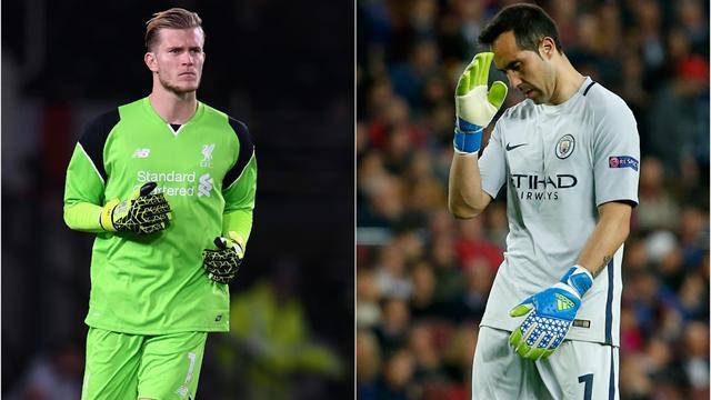 City et Liverpool se sont créés le même problème : le dernier rempart