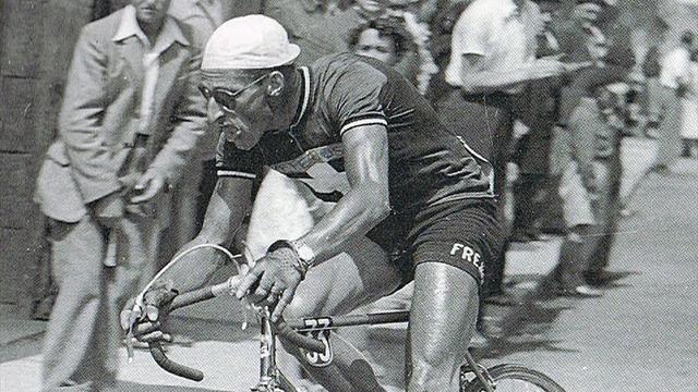 Tour de France'ın eski şampiyonu hayatını kaybetti