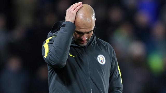 «Манчестер Сити» оштрафован на35 тыс. фунтов занарушение антидопинговых правил