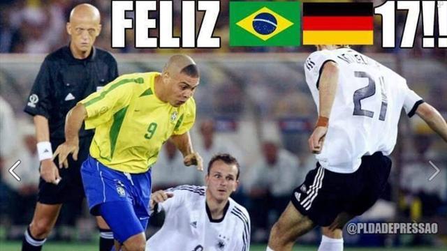 La réponse géniale de Ronaldo au chambrage de Kroos