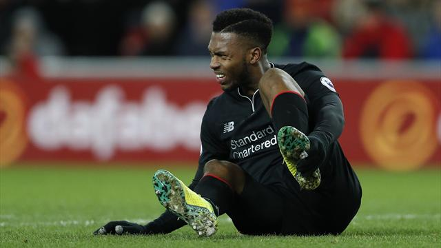 Paper Round: Klopp hoping to hold on to Sturridge, Allardyce booting Benteke