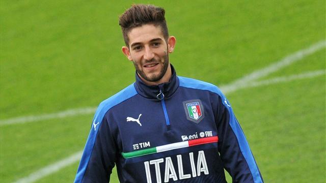 Calciomercato Inter: vicinissimo Gagliardini