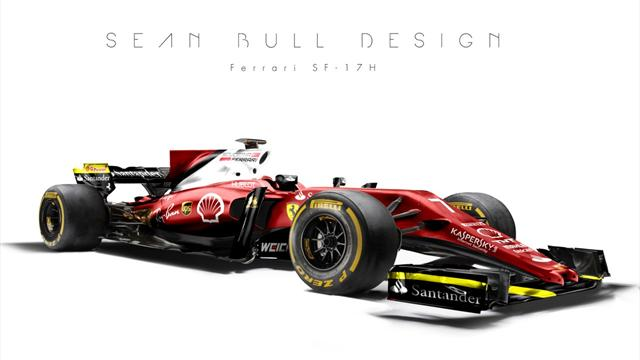 Subito dubbi sulla nuova Ferrari: una versione B debutta a metà stagione?