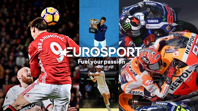 Reguli de interacționare cu Eurosport Romania