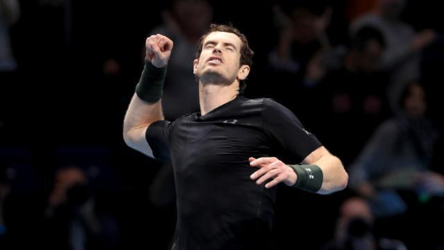 """După retragere, Andy Murray vrea să se implice în fotbal: """"Îmi doresc să ajung să antrenez"""""""