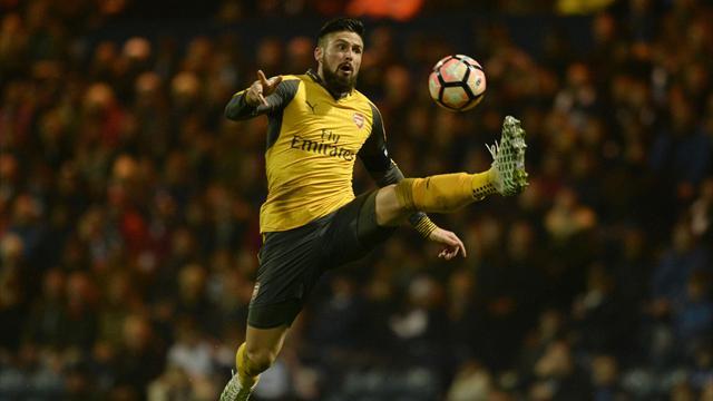 Arsene Wenger: 'Arsenal underestimated Preston North End'