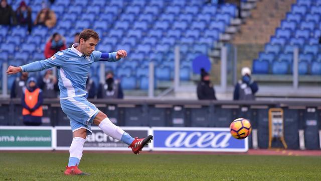Serie A: Crotone salvo, giù l'Empoli