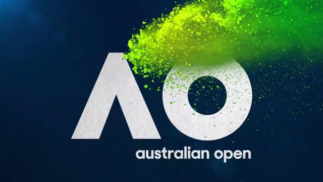 Předběžný plán vysílání Australian Open v pondělí 16. ledna