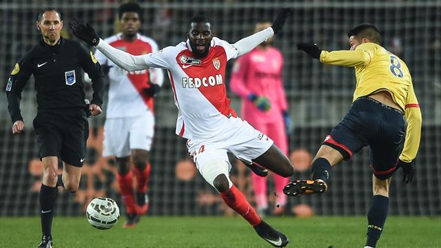 Juventus, un avversario in più per Bakayoko: c'è la super offerta del Manchester United