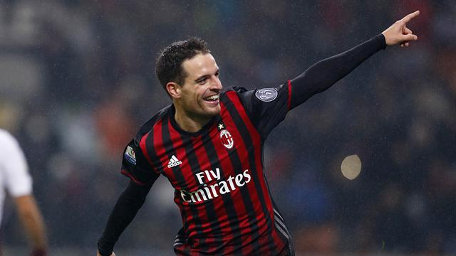 Kucka-Bonaventura, ribaltone Milan in 3': 2-1 al Torino e quarti con la Juve