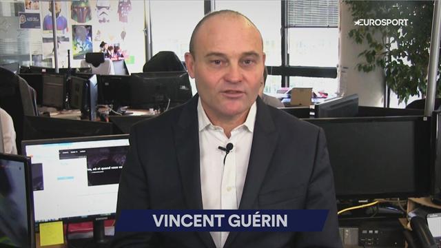 """Guérin : """"Le club est quasiment l'otage de Payet alors qu'il le paie..."""""""