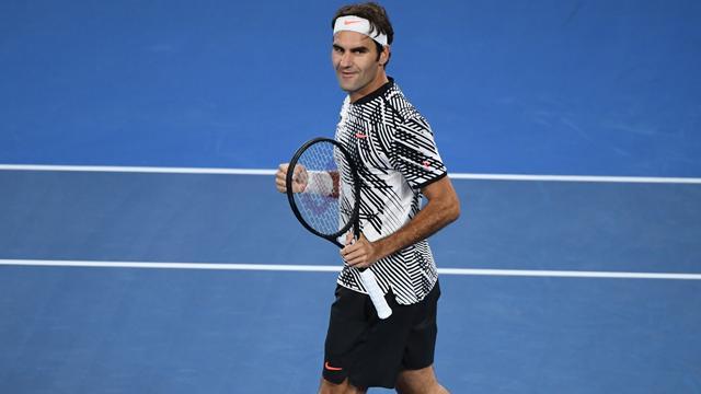 porriga kläder brottkärr tennis