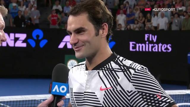 Federer ritrova Haas (ore 15:30, Eurosport): amici e compagni di karaoke