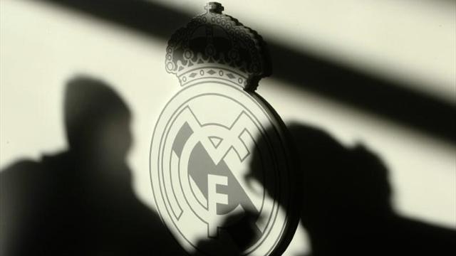 «Реал» уберет крест с эмблемы ради продажи атрибутики на Ближнем Востоке