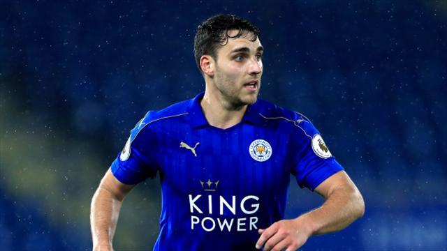 Barnsley want Premier League midfielder in on loan