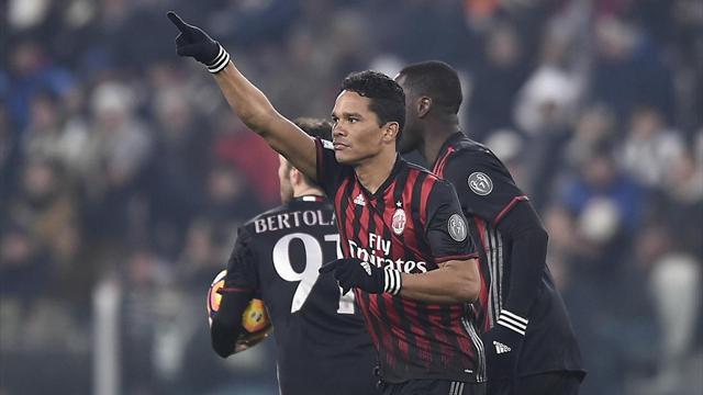 Serie A: Milan, il closing è vicino. Assemblea convocata il 1 marzo