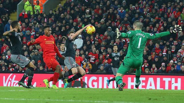 """Liverpool verpasst Finale: """"Einfach unglaublich"""""""