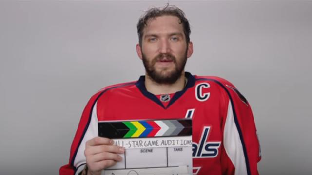 Малкин несыграет вМатче звезд НХЛ
