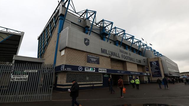 Tra proteste e petizioni, Il Millwall evita lo sfratto dal The Den. Storia di un insolito lieto fine