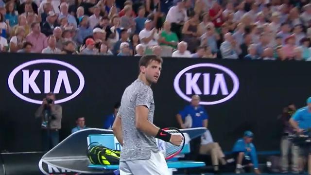 Australian Open: Federer, Nadal e una finale che avevano pronosticato