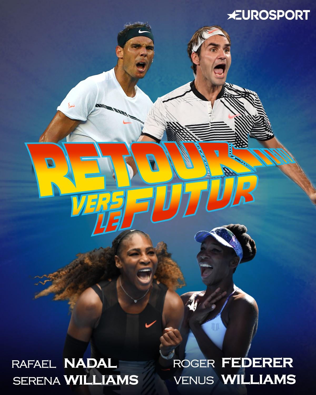 Visuel retour sur le futur
