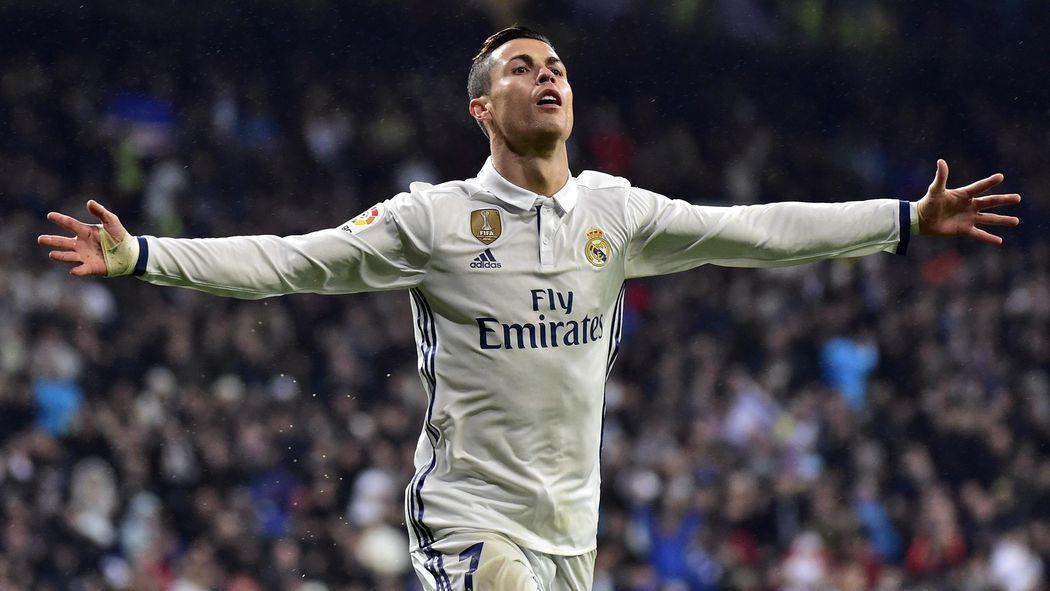 Real Madrid Atlético Madrid Live Im Tv Und Im Livestream Am 31