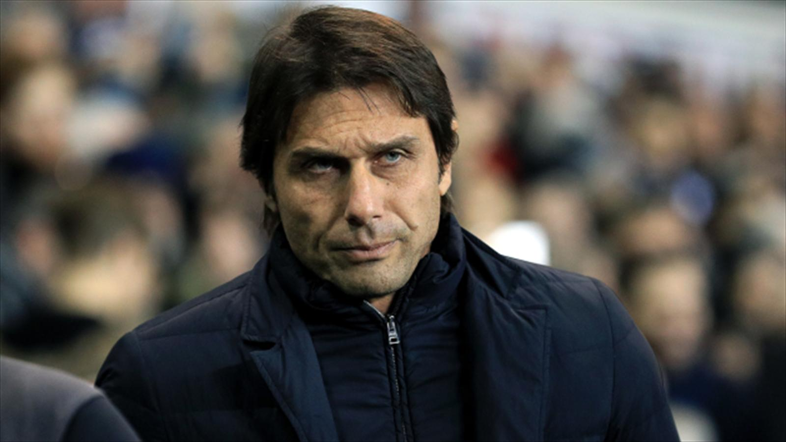 Chelsea boss antonio conte eager to deal liverpool 39 s title - University league tables french ...