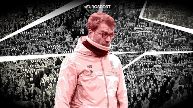 «Челси» и«Ливерпуль» разошлись миром