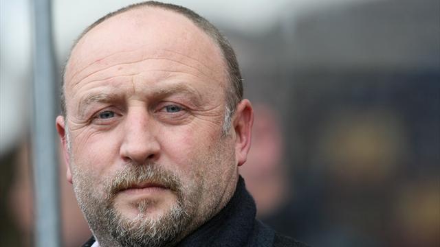 Franck Dumas condamné à 26 mois de prison ferme pour fraude fiscale