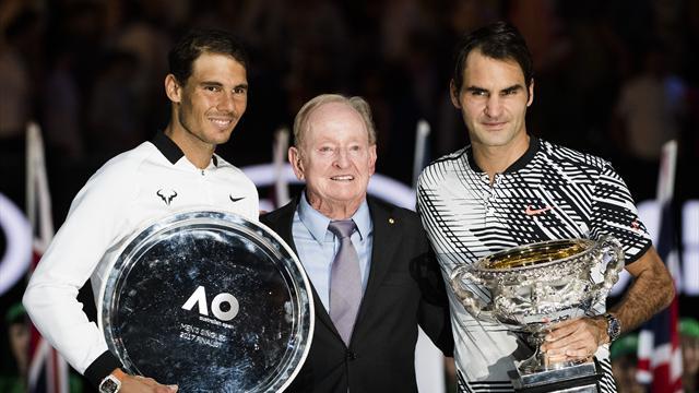 Federer-Sieg beschert Eurosport Top-Quoten