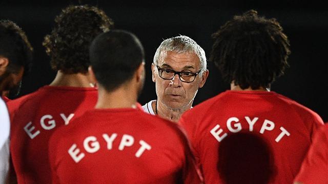La follia del Burkina Faso sfida l'Egitto del redivivo Cúper: la semifinale agli antipodi
