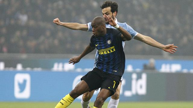 Le 5 verità che ci ha lasciato Inter-Lazio