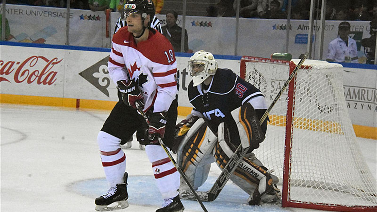 Wualmaty2017 update ice hockey day 1 university - University league tables french ...