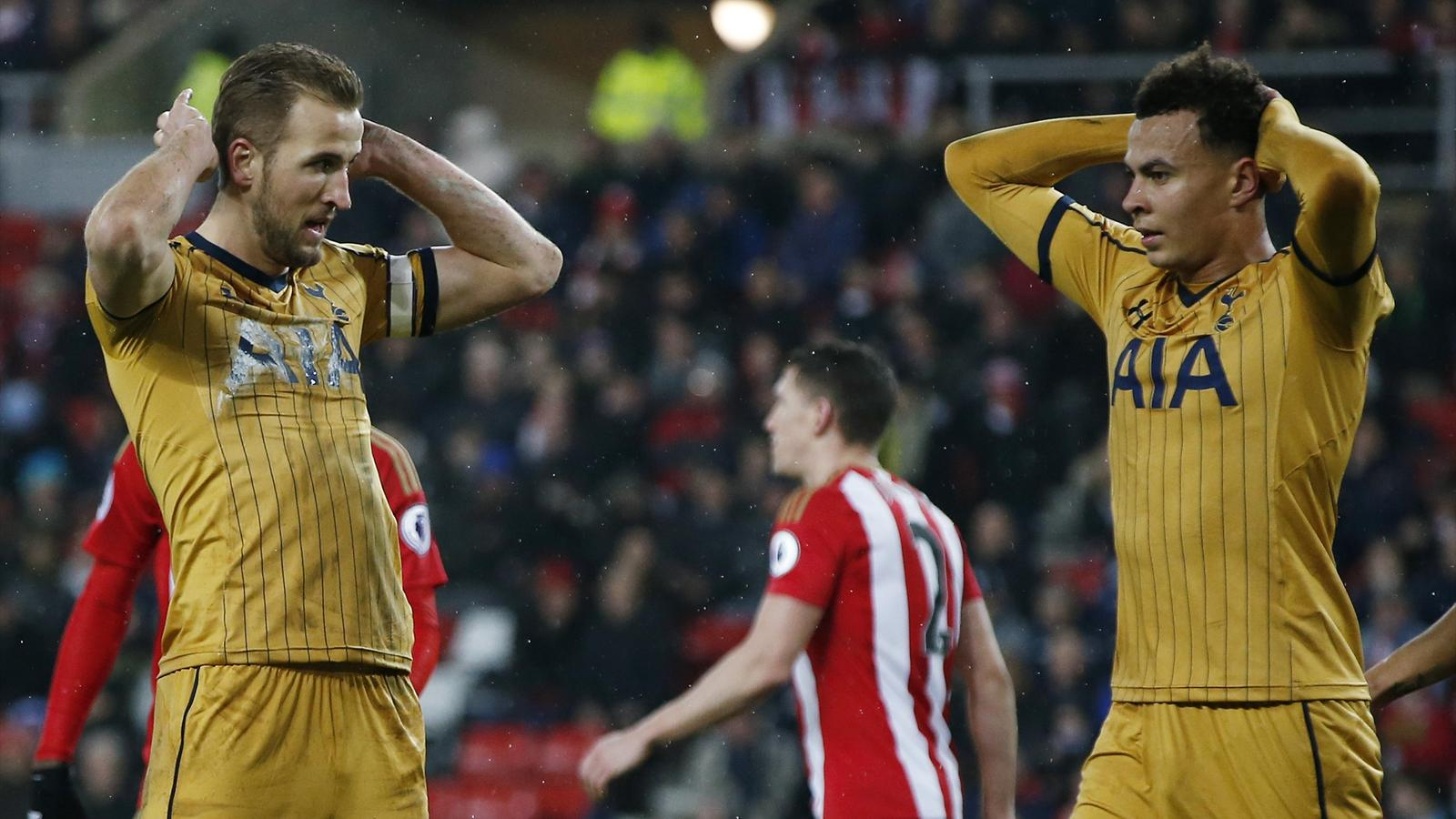 Harry kane jack rodwell should have been sent off for - University league tables french ...