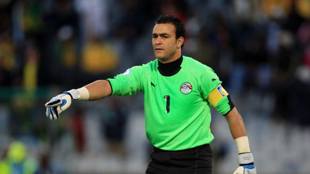 Craques na Copa  os destaques do Egito - Esportes Online a99711afa20c7