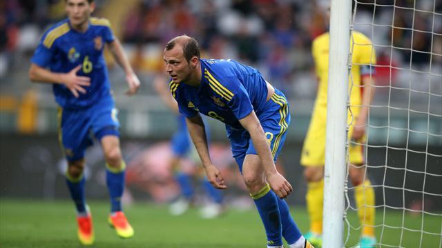 Зозуля: «В «Райо Вальекано» пророссийские болельщики, и я туда ни ногой»