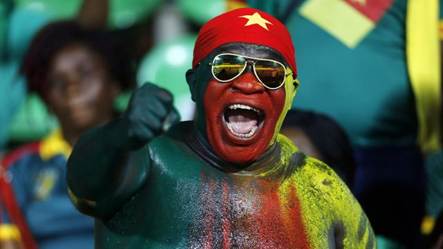 AFCON final preview: Can lively Cameroon humble ruthlessly efficient Egypt?